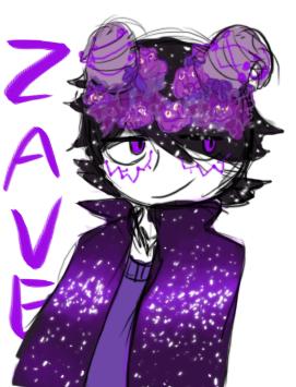 2016; Zave's old design